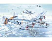Hobby Boss 1:32 B-24J Liberator