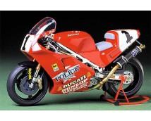 Tamiya 1:12 Ducati 888 Superbike         14063