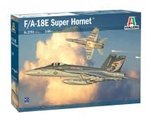 Italeri 1:48 F/A-18E Super Hornet