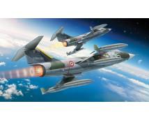 Italeri 1:32  F-104G/S Starfighter