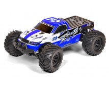 T2M Pirate XT-S 4WD Monster Truck 1:10 RTR