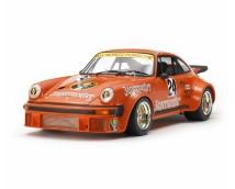 Tamiya 1:12 Porsche 934 Jagermeister 1976