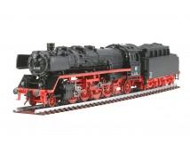Italeri 1:87 BR41 Locomotief