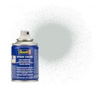 Revell Spray Licht Grijs Zijdeglans 371