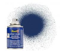 Revell Spray Red Bull Racing Blauw Metallic 200