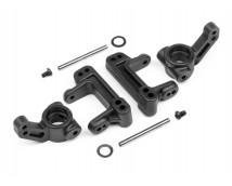 HPI Steering Block Set Jumpshot 115304