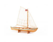 Billing Boats Torborg   910