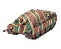 Revell 1:72 Sd. Kfz. 173 Jagdpanther    03327