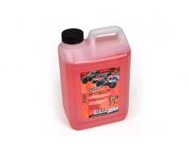 T2M Rocket Fuel 25% Nitro 2,5 Liter      T225X