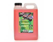 T2M Rocket Fuel 16% Nitro 2,5 Liter      T216C