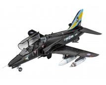 Revell 1:72 BAe Hawk T.1     04970