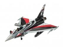 Revell 1:48 Eurofighter Typhoon Baron Spirit     03848