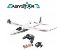 Multiplex Easystar 3 Ready To Fly  (Mode 2 +4)