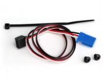 Traxxas RPM Sensor (Long)   TRX6520