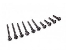 Traxxas Suspension Pin Set MAXX Front or Rear    TRX8940