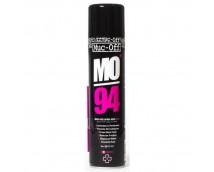 Muc-Off MO-94  Multi Use Spray met PTFE