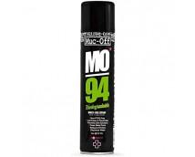 Muc-Off MO-94  Multi Use Spray Biologisch afbreekbaar