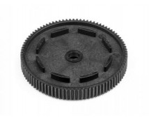 HPI Jumpshot Spur Gear 90T  48Pitch   HPI115316