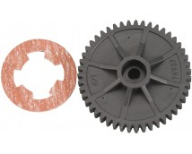 HPI Savage Spur gear 47 tooth HPI76937