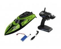 Revell X-Treme Line Speedboat HURRICANE