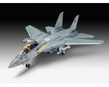 Revell 1:48 Mavericks F-14A Tomcat TOPGUN     03865