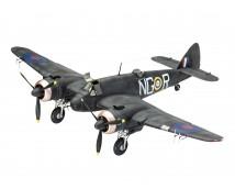 Revell 1:48 Bristol Beaufighter IF Nightfighter     03854