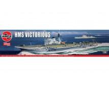 Airfix 1:600 HMS Victorious    A04201V
