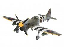 Revell 1:32 Hawker Tempest Mk.V     03851