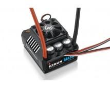 HobbyWing EZRUN MAX6 Brushless ESC 160A    HW30105000