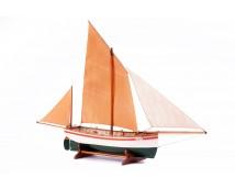 Billing Boats Le Bayard 1:30         906
