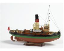 Billing Boats 1:50  St. Canute     BIL-510700