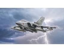 Italeri 1:32 Tornado GR.4  (Top Kit)     2513
