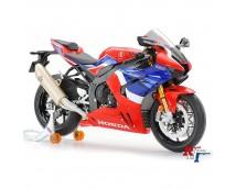 Tamiya 1:12 Honda CBR1000RR-R Fireblade SP     T14138