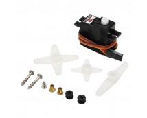 PowerHD 1160A 16g Servo 29x11,7x30,2mm  2,7kg/cm 6v