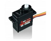 PowerHD 1900A Micro Servo 1,2kg/cm 9gr.