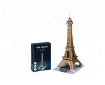 Revell Eiffeltoren 3D Puzzle