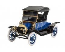 Revell Model Set Ford Model T Roadster     67661
