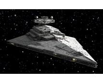 Revell 1:12300 Star Wars Imperial Star Destroyer MODEL SET    63609