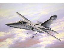 Revell 1:72 AF-111A Raven MODEL SET    64974