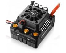 Hobbywing MAX8 Brushless ESC 150A     HW30103200