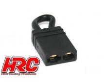 HRC Blind Loop TRX Stekker