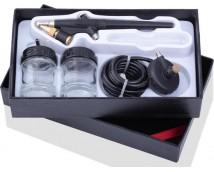 Fengda Airbrushpistool Nozzle 0,5mm