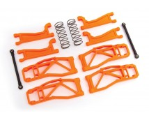Traxxas WIDEMAXX Kit Oranje     TRX8995T