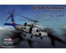 HobbyBoss HH-60H Rescue Hawk     87231