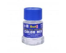 Revell Color Mix, Enamel Verf Verdunner 30ml        39611