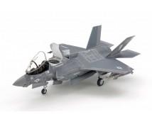 Tamiya 1:72 F-35B Lightning II Lockheed Martin        60791