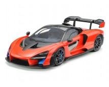 Tamiya 1:24 McLaren Senna     24355