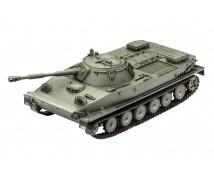 Revell 1:72 Soviet PT-76B       03314
