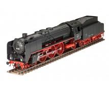 Revell 1:87 BR01 met Tender Express Locomotief        02172