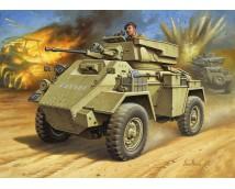 Revell 1:76 Humber Mk.II      03289